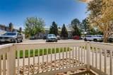 13261 Asbury Drive - Photo 2