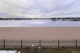 1526 Waterfront Drive - Photo 26