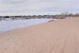 1526 Waterfront Drive - Photo 28