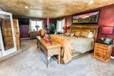 9493 Fox Valley Drive - Photo 25