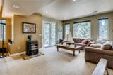 27267 Forest Grove Road - Photo 24