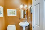 27267 Forest Grove Road - Photo 30