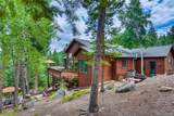 27267 Forest Grove Road - Photo 35