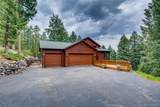 27267 Forest Grove Road - Photo 8