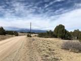Pine Bluff Drive West Bluff - Photo 32