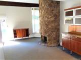 2418 Hearth Drive - Photo 8