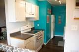 7309 Hampden Avenue - Photo 8