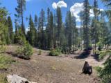 28 Lodestone Trail - Photo 1