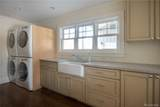 4789 Old Post Court - Photo 19
