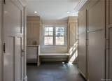 4789 Old Post Court - Photo 20