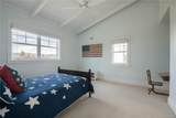 4789 Old Post Court - Photo 27