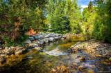 700 Deerfoot Arts Park Drive - Photo 3