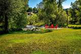 700 Deerfoot Arts Park Drive - Photo 38
