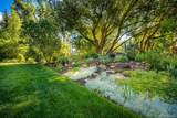 700 Deerfoot Arts Park Drive - Photo 39