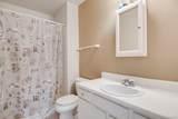 7040 Girard Avenue - Photo 10