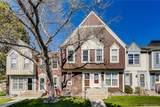 9938 Cornell Place - Photo 1