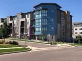 460 Fremont Place - Photo 1