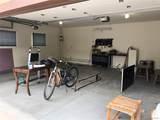 5490 Camargo Road - Photo 32
