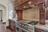 1041 Meteor Place - Photo 8