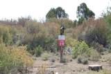 19 Elk Ranch Road - Photo 1