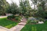 3 Falcon Hills Drive - Photo 3