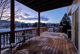 7417 Elk Trail Place - Photo 30