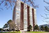 3131 Alameda Avenue - Photo 34