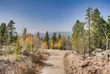 186 Wolf Road - Photo 3