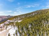 1695 Packsaddle Trail - Photo 10