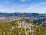 1695 Packsaddle Trail - Photo 2