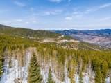 1695 Packsaddle Trail - Photo 9