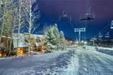 2440 Ski Trail Lane - Photo 1