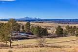 7750 Preservation Trail - Photo 40