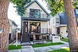 3644 Quivas Street - Photo 1