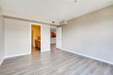 12233 Cross Drive - Photo 12