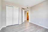 12233 Cross Drive - Photo 17