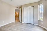 12233 Cross Drive - Photo 19