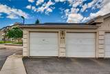 12233 Cross Drive - Photo 24