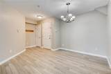 12233 Cross Drive - Photo 5