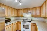 12233 Cross Drive - Photo 8