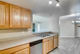 12233 Cross Drive - Photo 9