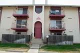 12152 Huron Street - Photo 1
