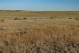 Lot 216 Colorado Land & Livestock - Photo 4