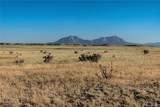 Lot 216 Colorado Land & Livestock - Photo 5
