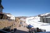 2250 Apres Ski Way - Photo 17
