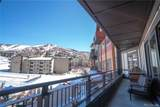 2250 Apres Ski Way - Photo 18