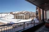 2250 Apres Ski Way - Photo 19
