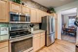 7291 Brighton Court - Photo 13