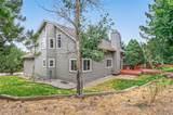 1045 Hunters Ridge Drive - Photo 12