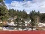 400 Banner Trail - Photo 33